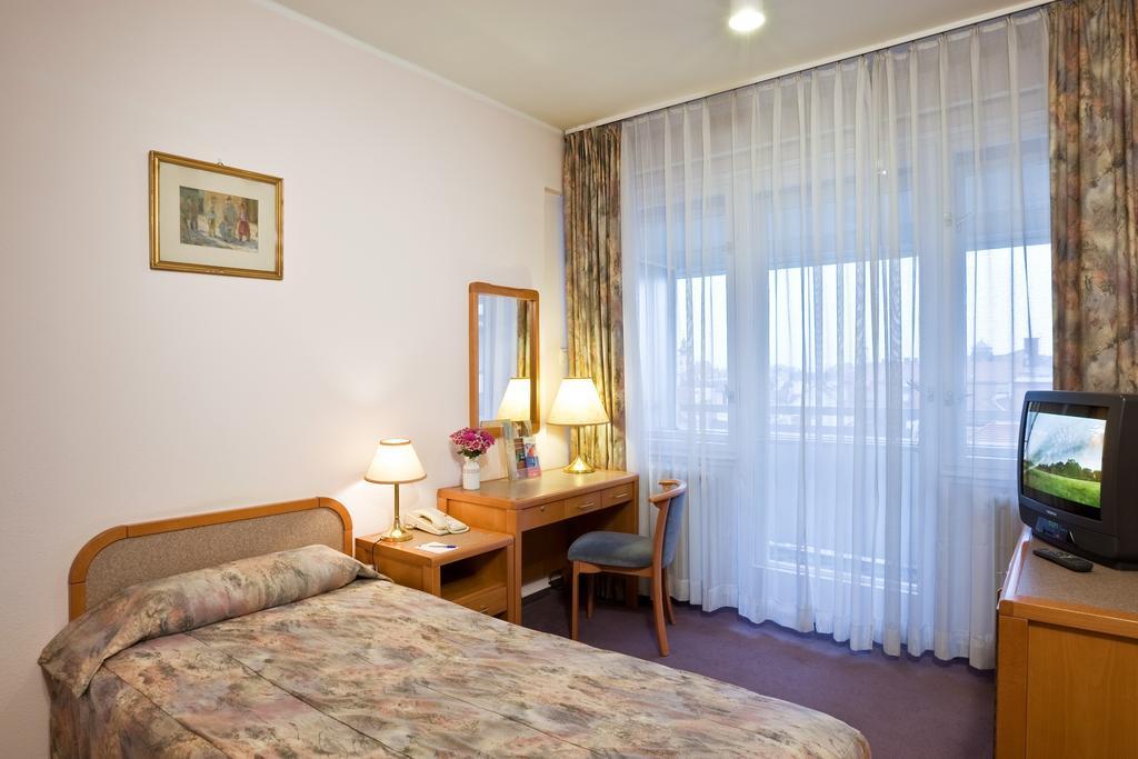 Image #17 - Hotel Rába - Győr