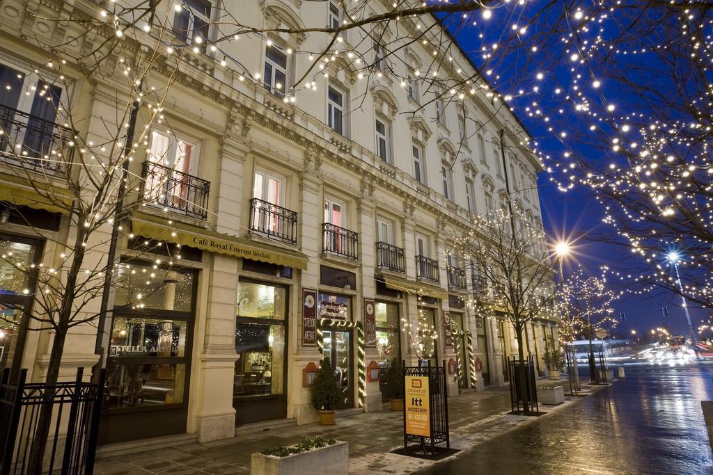 Image #18 - Hotel Rába - Győr