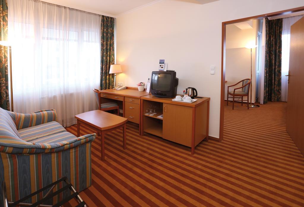 Image #20 - Hotel Rába - Győr