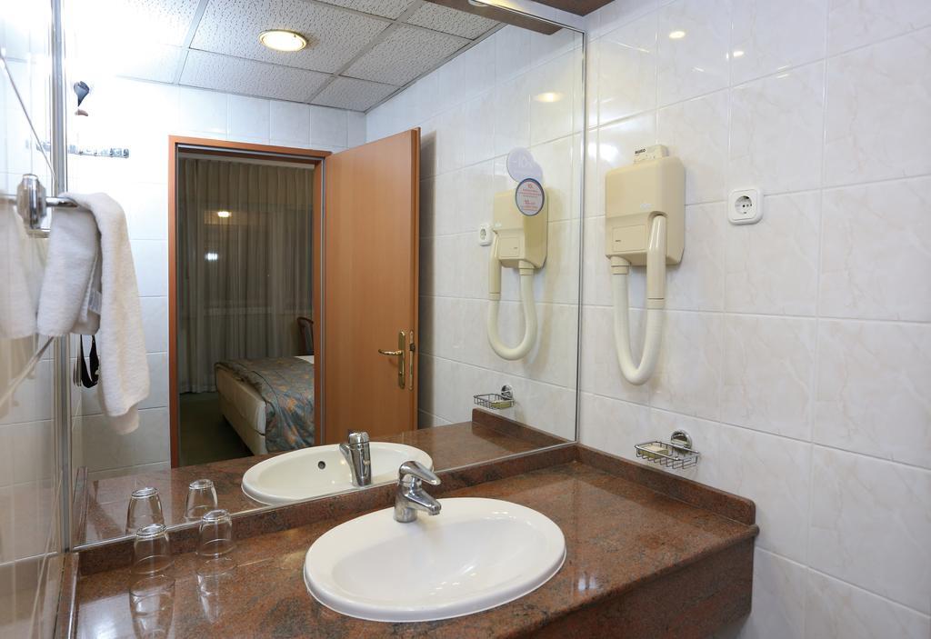 Image #21 - Hotel Rába - Győr