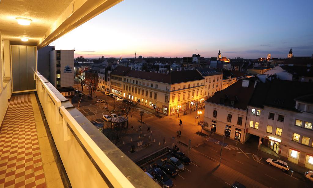 Image #22 - Hotel Rába - Győr