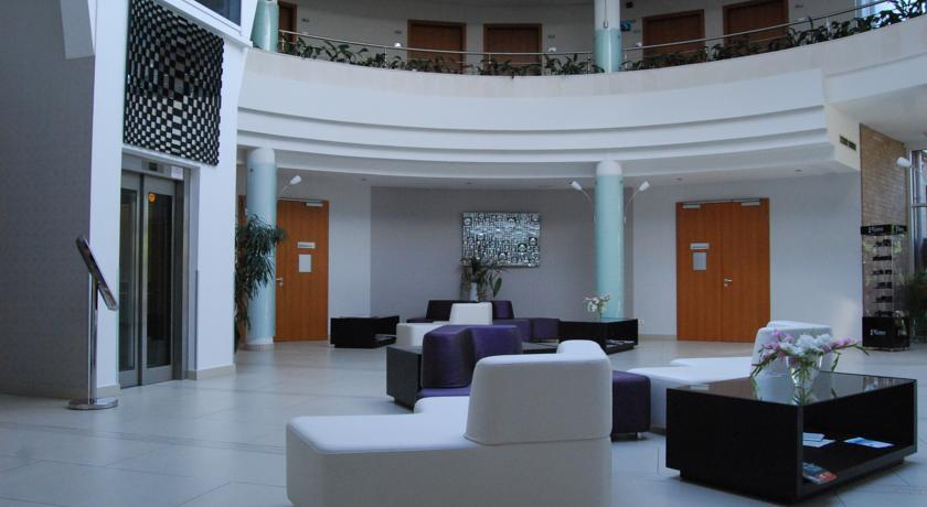 Image #15 - Conference & Wellness Hotel RESIDENCE - Siofok