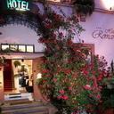 Hotel Romantik, Eger