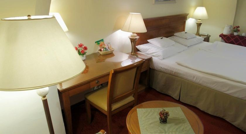 Image #4 - Hotel Romantik - Eger