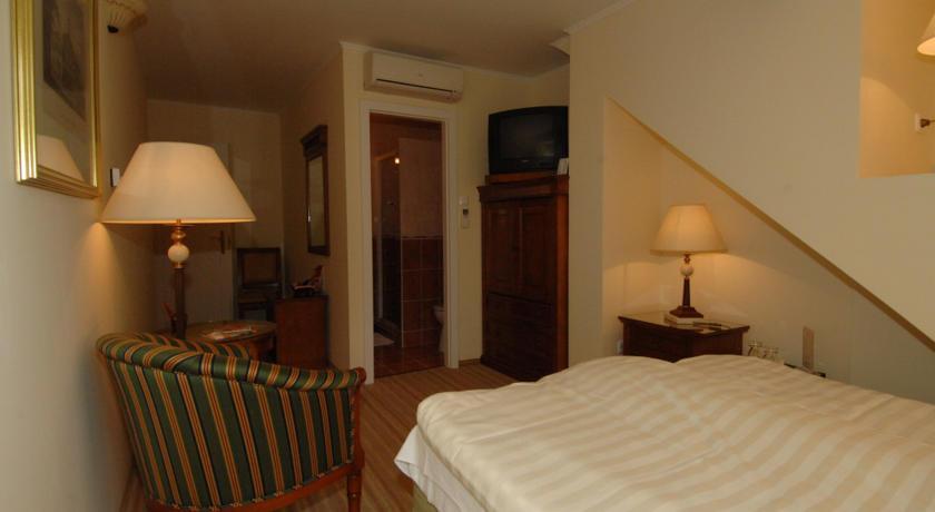 Image #6 - Hotel Romantik - Eger