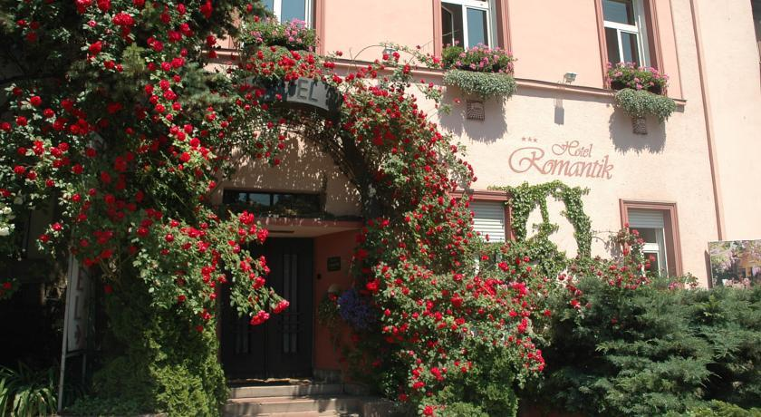 Image #12 - Hotel Romantik - Eger