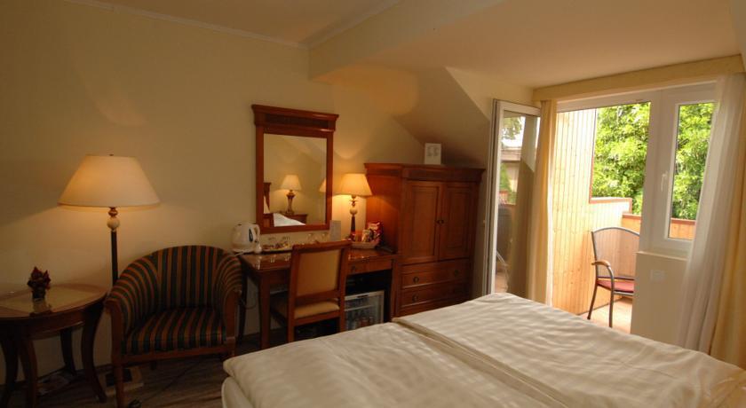 Image #14 - Hotel Romantik - Eger