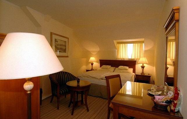 Image #16 - Hotel Romantik - Eger
