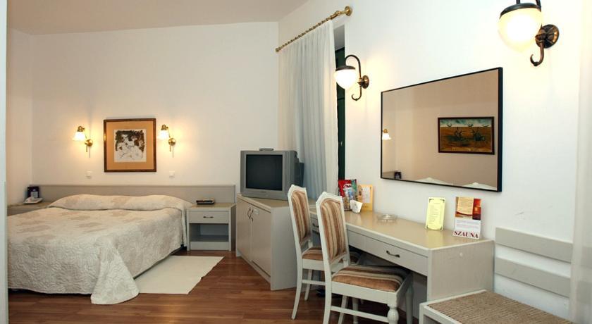 Image #10 - Hotel Senator House - Eger