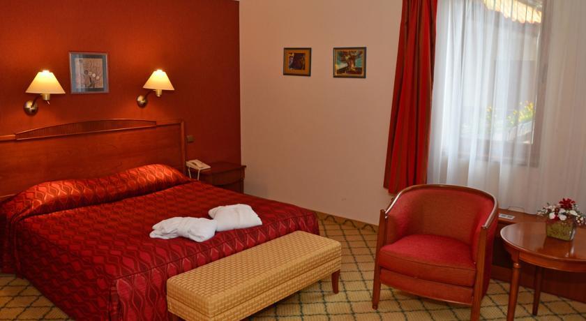 Image #6 - Hotel Silvanus - Visegrád