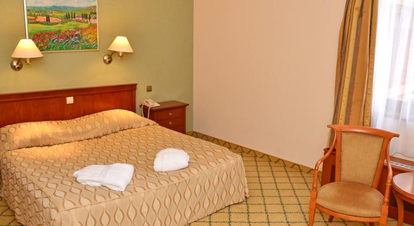 Image #12 - Hotel Silvanus - Visegrád