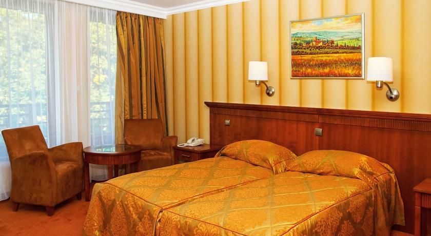 Image #13 - Hotel Silvanus - Visegrád