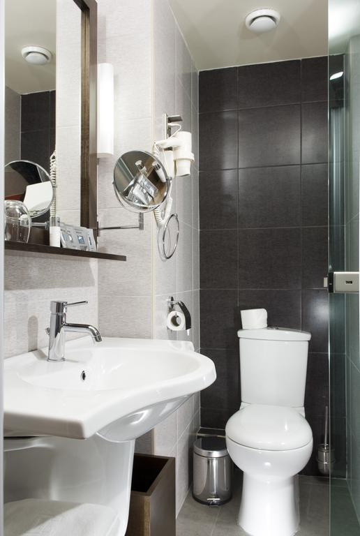 Image #10 - Hotel Soho - Budapest