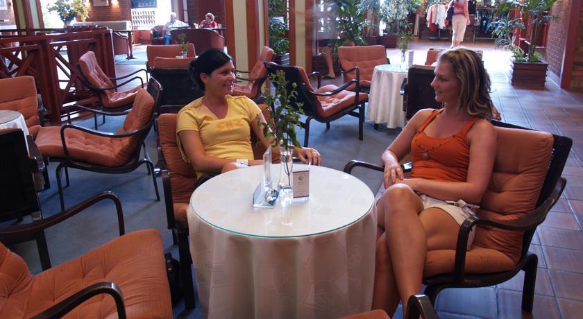 Image #15 - Danubius Health Spa Resort Bük Hotel - Bükfürdő