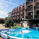 Danubius Health Spa Resort Sárvár Hotel