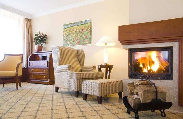 Image #2 - Thermal Hotel Visegrád - Visegrad
