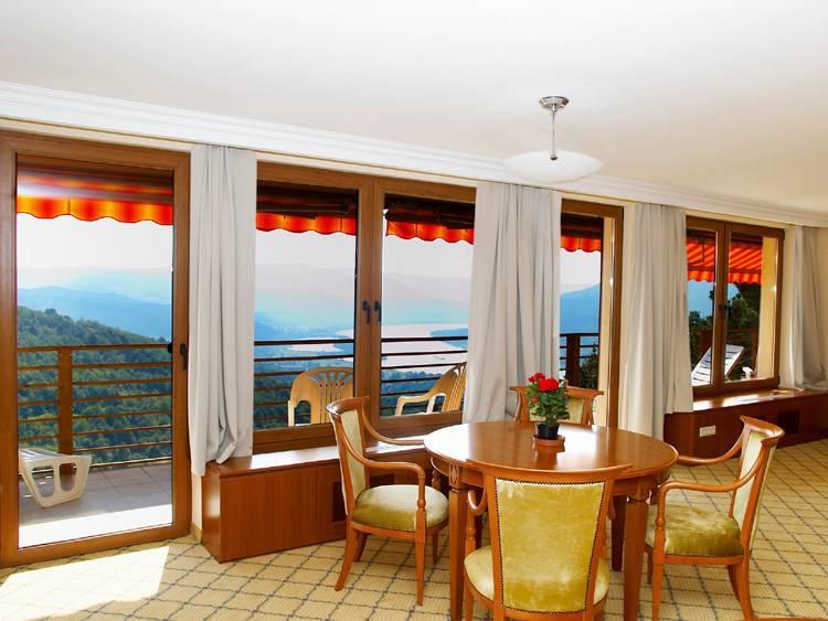 Image #3 - Thermal Hotel Visegrád - Visegrad