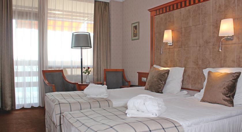 Image #5 - Thermal Hotel Visegrád - Visegrad