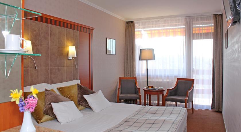Image #7 - Thermal Hotel Visegrád - Visegrad