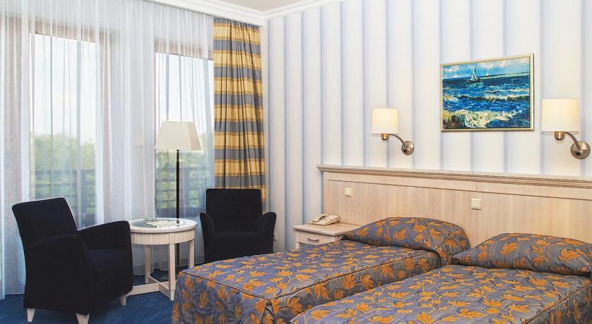 Image #10 - Thermal Hotel Visegrád - Visegrad