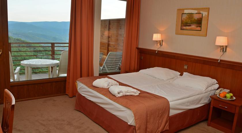 Image #11 - Thermal Hotel Visegrád - Visegrad
