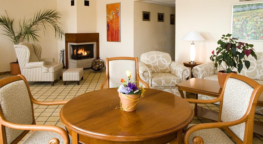 Image #14 - Thermal Hotel Visegrád - Visegrad
