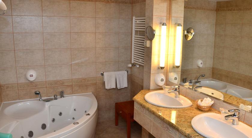 Image #16 - Thermal Hotel Visegrád - Visegrad