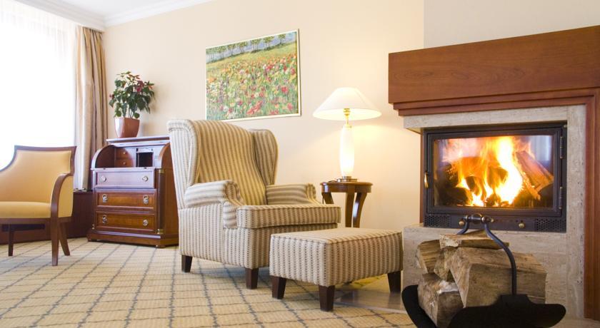 Image #18 - Thermal Hotel Visegrád - Visegrad