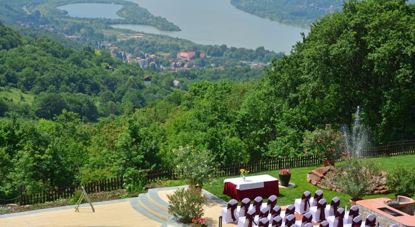 Image #20 - Thermal Hotel Visegrád - Visegrad
