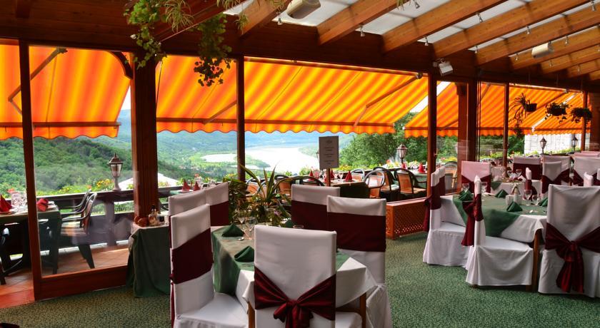 Image #21 - Thermal Hotel Visegrád - Visegrad
