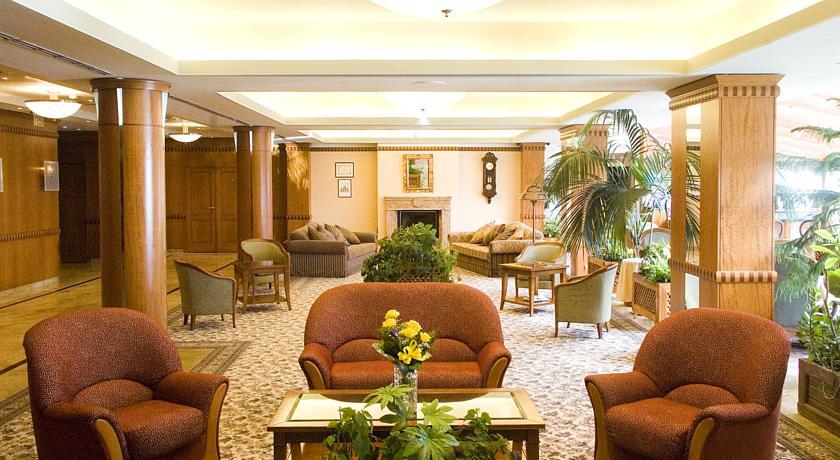 Image #23 - Thermal Hotel Visegrád - Visegrad