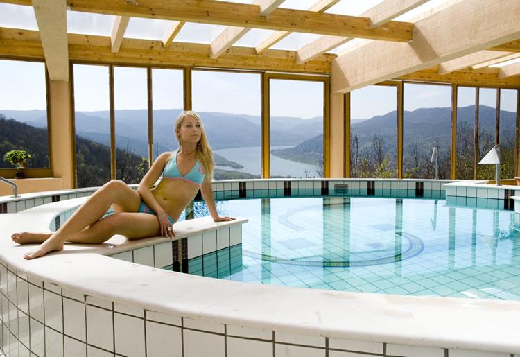Image #24 - Thermal Hotel Visegrád - Visegrad