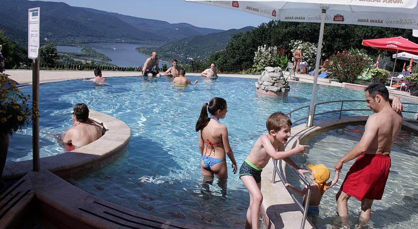 Image #25 - Thermal Hotel Visegrád - Visegrad