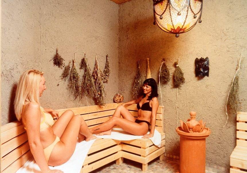 Image #26 - Thermal Hotel Visegrád - Visegrad