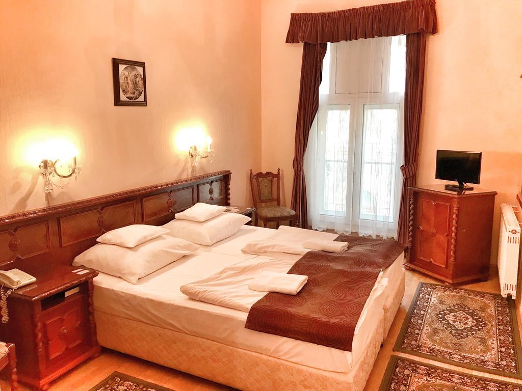 Image #2 - Hotel TISZA Szeged - Szeged