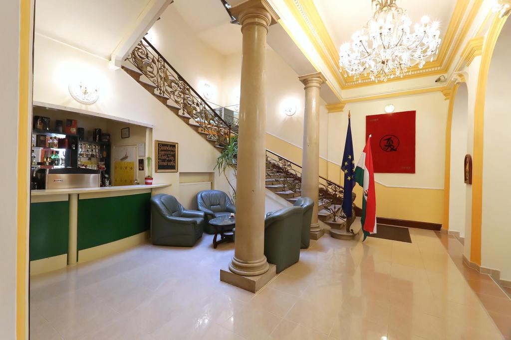 Image #6 - Hotel TISZA Szeged - Szeged