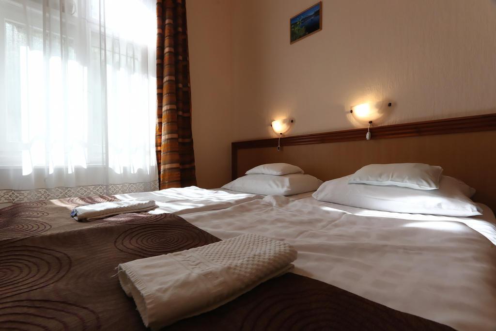Image #7 - Hotel TISZA Szeged - Szeged