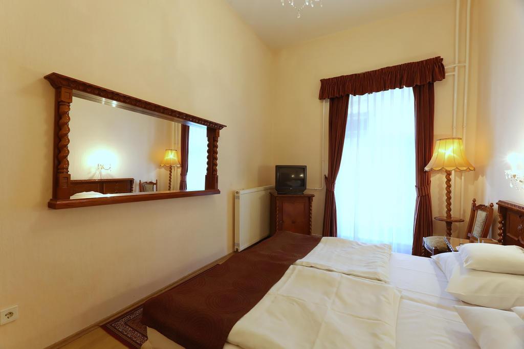 Image #8 - Hotel TISZA Szeged - Szeged
