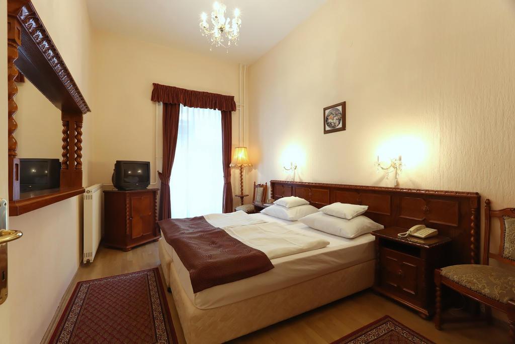 Image #9 - Hotel TISZA Szeged - Szeged