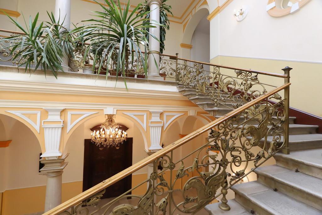 Image #11 - Hotel TISZA Szeged - Szeged