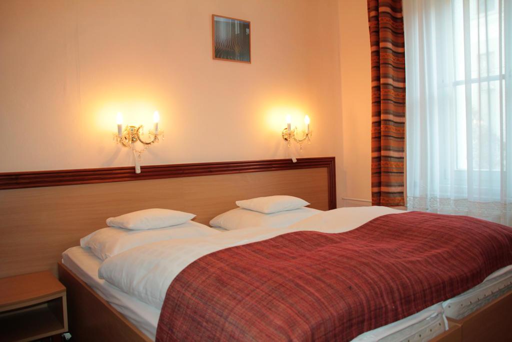Image #13 - Hotel TISZA Szeged - Szeged
