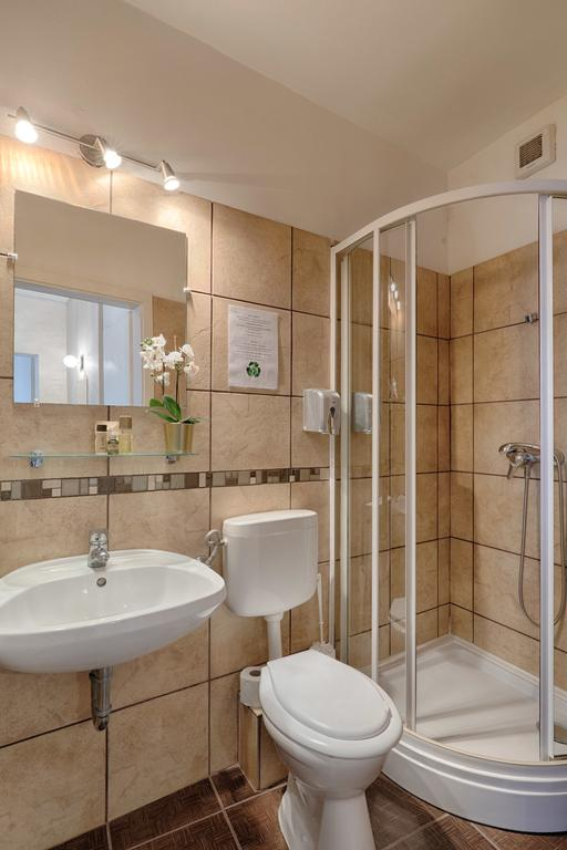 Image #20 - TripleM Hotel - Budapest