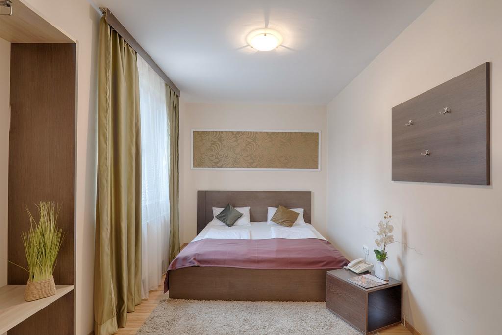 Image #25 - TripleM Hotel - Budapest