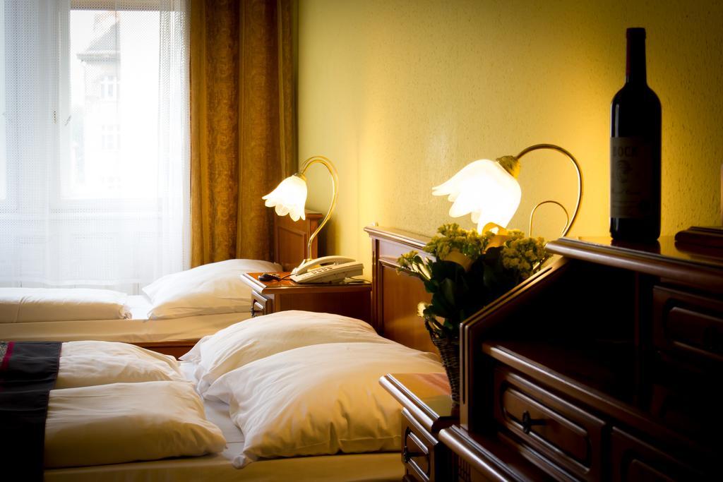 Image #2 - Hotel UNIO - Budapest