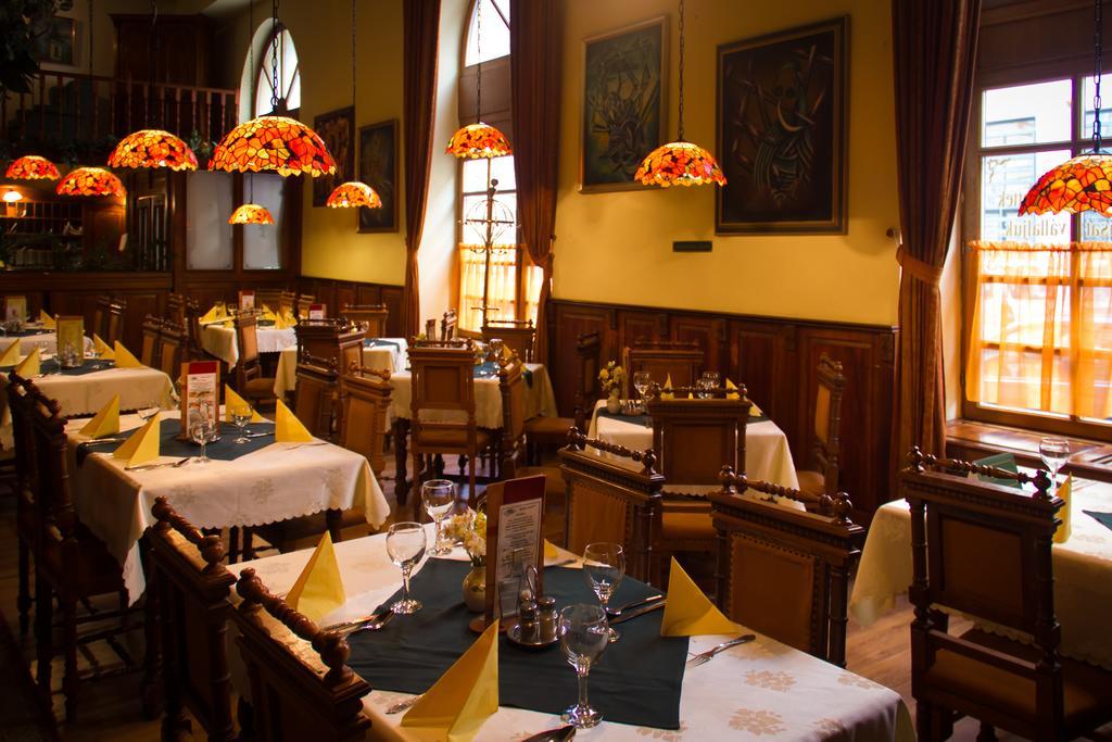 Image #8 - Hotel UNIO - Budapest