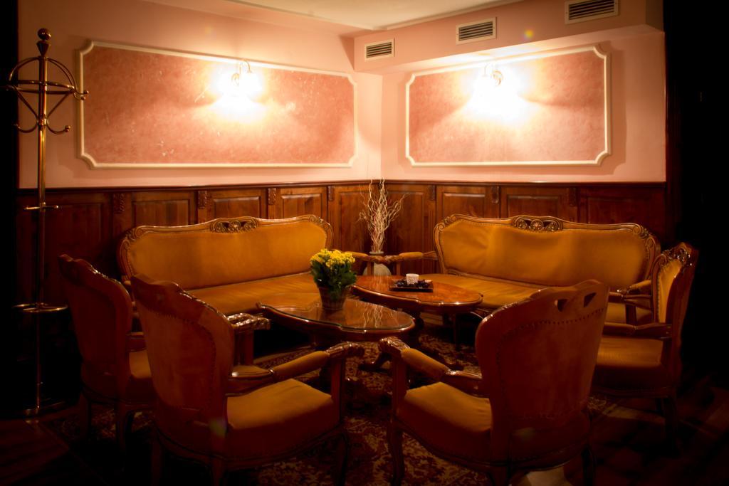 Image #9 - Hotel UNIO - Budapest