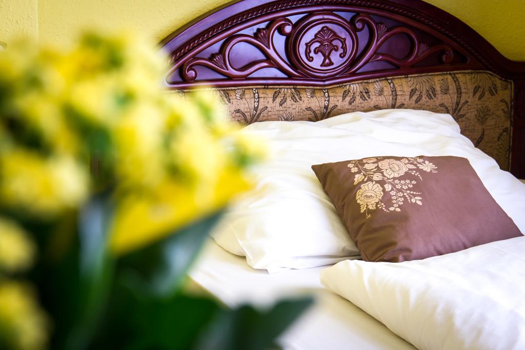Image #10 - Hotel UNIO - Budapest