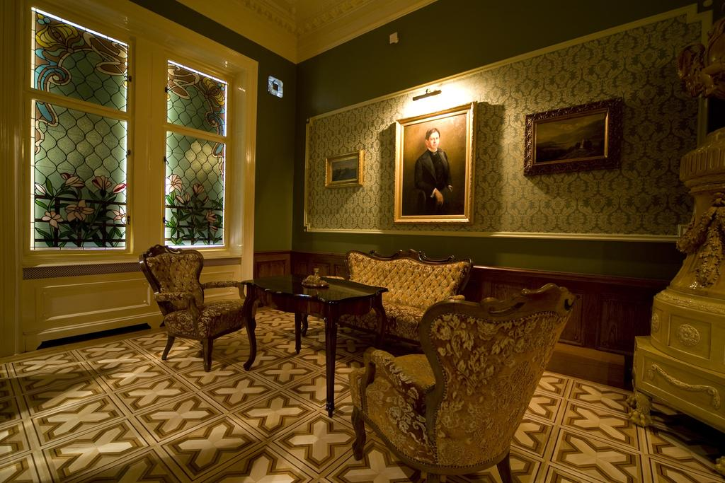 Image #5 - Boutique Hotel Victoria - Budapest