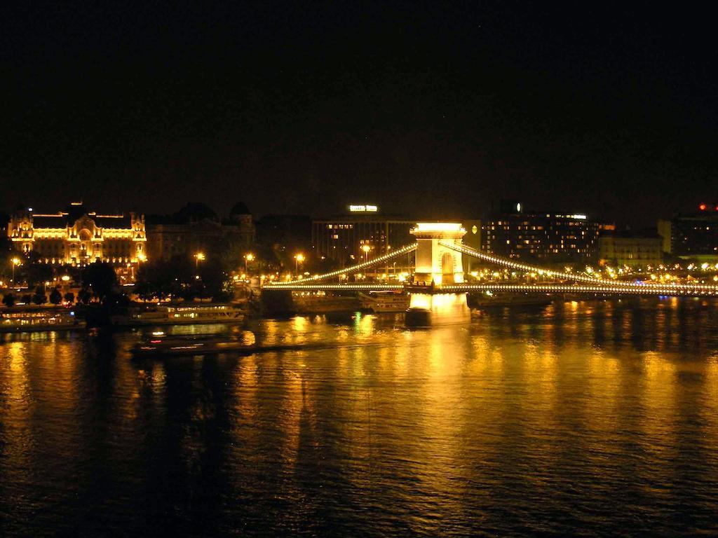 Image #9 - Boutique Hotel Victoria - Budapest