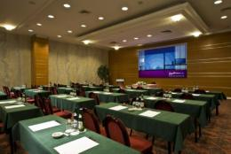 budapest hotels conferences